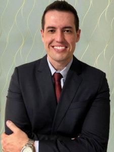 Dr. Eduardo M. de Campos