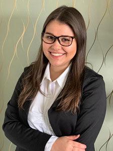 Gabriela Espindula