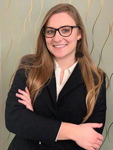 Veridiana Elisa Erig